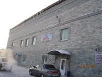 Здание, площадью 405.8 м²