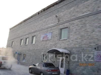 Здание, площадью 405.8 м², Труда 63 — 314 Стрелковой Дивизии за ~ 21.9 млн 〒 в Петропавловске