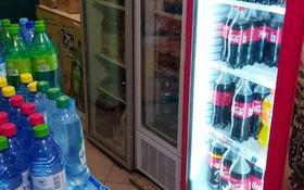 Магазин площадью 60 м², улица Александра Затаевича 16 за 17 млн 〒 в Нур-Султане (Астана), р-н Байконур