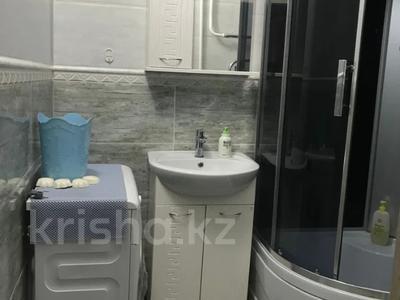 2-комнатная квартира, 60 м², 7/9 этаж, мкр Таугуль-2 3 за 32.5 млн 〒 в Алматы, Ауэзовский р-н