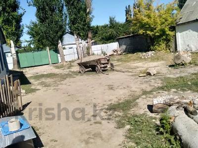 2-комнатный дом, 37 м², 12 сот., Балпык би Талдык ортасы 48 за ~ 2 млн 〒 в Талдыкоргане
