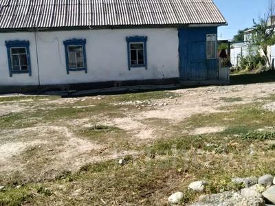 2-комнатный дом, 37 м², 12 сот., Балпык би Талдык ортасы 48 за ~ 2 млн 〒 в Талдыкоргане — фото 10