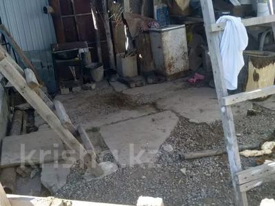 2-комнатный дом, 37 м², 12 сот., Балпык би Талдык ортасы 48 за ~ 2 млн 〒 в Талдыкоргане — фото 3