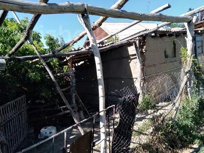 2-комнатный дом, 37 м², 12 сот., Балпык би Талдык ортасы 48 за ~ 2 млн 〒 в Талдыкоргане — фото 8