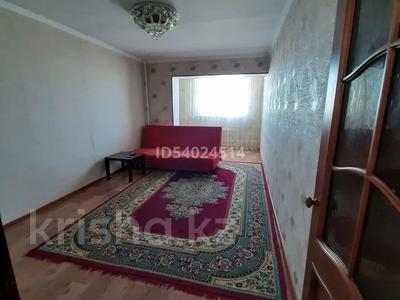 2-комнатная квартира, 55 м², 5/9 этаж посуточно, 8-й мкр, 8 мкр 18 за 6 000 〒 в Актау, 8-й мкр