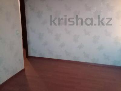 4-комнатная квартира, 90 м², 4/5 этаж, Алимбетова 45 б — Байтурсынова за ~ 16.6 млн 〒 в Шымкенте, Аль-Фарабийский р-н — фото 6