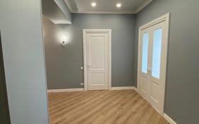 3-комнатная квартира, 105 м², Абая 83 — Кривенко за 45 млн 〒 в Павлодаре