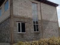 4-комнатный дом, 96 м², 4 сот., Алтын аул 1 — ул. Жобалау за 15 млн 〒 в Каскелене