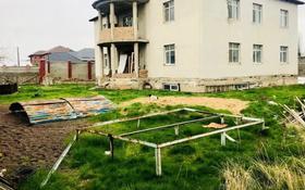 10-комнатный дом, 650 м², 12.5 сот., Абая за 95 млн 〒 в Таразе