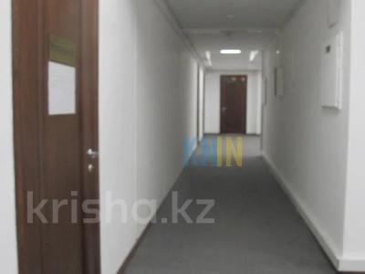 Офис площадью 91 м², проспект Достык 91б — Жолдасбекова за 4 500 〒 в Алматы, Медеуский р-н — фото 2