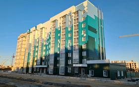 1-комнатная квартира, 46 м², 6/9 этаж, Мкр Батыс-2 7Г за 10.2 млн 〒 в Актобе