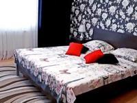 1-комнатная квартира, 48 м², 6/12 этаж по часам