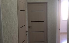 1-комнатная квартира, 39 м², 1/5 этаж, мкр. Батыс-2 за 12 млн 〒 в Актобе, мкр. Батыс-2