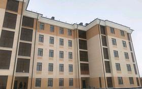 3-комнатная квартира, 69 м², 3/5 этаж, Таугаль 1 за 22 млн 〒 в Караганде