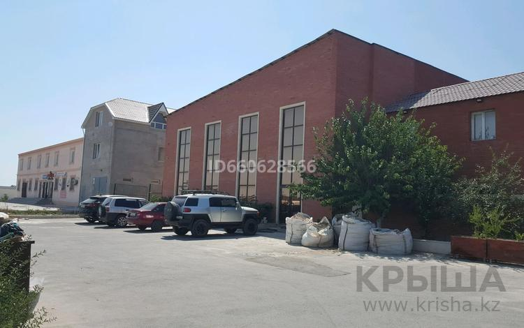 Помещение площадью 200 м², Приозерный 3 за 400 000 〒 в Актау
