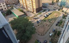 1-комнатная квартира, 59.5 м², 10 этаж, мкр Кунаева 58 за 12.1 млн 〒 в Уральске, мкр Кунаева