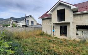 8-комнатный дом, 233 м², 6 сот., Новостройка 56а за 23.5 млн 〒 в Талдыбулаке