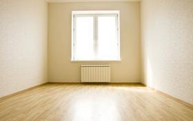1 комната, 18 м², Промышленная зона Центральная 417/3 за 23 000 〒 в Павлодаре