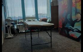 Помещение площадью 12 м², улица Майлина 57А за 50 000 〒 в Костанае