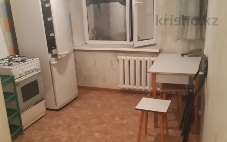 1-комнатная квартира, 32 м², 5/5 этаж, Байзакова — Гоголя за 13.5 млн 〒 в Алматы, Алмалинский р-н