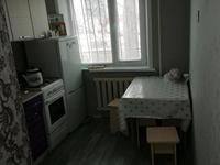 1-комнатная квартира, 31 м², 1/5 этаж