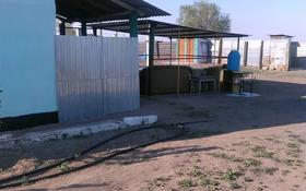 2-комнатный дом посуточно, 40 м², П. Торангалык за 3 000 〒 в Балхаше