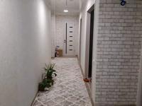 3-комнатная квартира, 84 м², 5/5 этаж