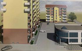 Помещение площадью 270 м², 35-мкр, 35-мкр за 35.1 млн 〒 в Актау, 35-мкр