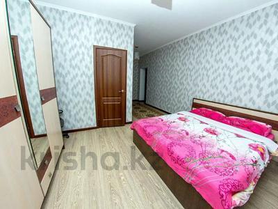 3-комнатная квартира, 145 м², 26/40 этаж посуточно, Достык 5/1 — Сауран за 18 000 〒 в Нур-Султане (Астана), Есиль р-н — фото 12