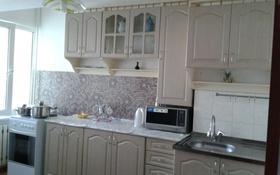 2-комнатная квартира, 62 м², 1 этаж помесячно, Мкр Каратал 15 за 130 000 〒 в Талдыкоргане
