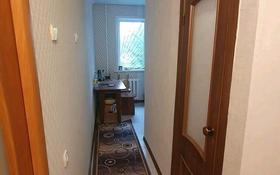 1-комнатная квартира, 32 м², 1/5 этаж, улица Королёва 70 за 3.7 млн 〒 в Экибастузе