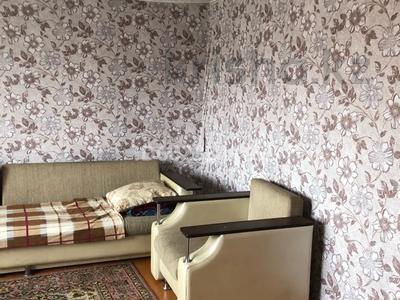 3-комнатный дом, 53.6 м², 25 сот., Береговая за 2.5 млн 〒 в Петропавловске — фото 7