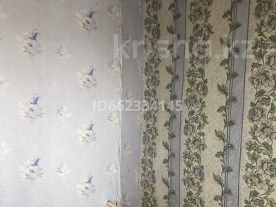 3-комнатный дом, 53.6 м², 25 сот., Береговая за 2.5 млн 〒 в Петропавловске — фото 9