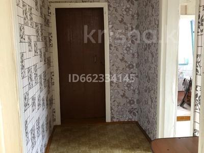3-комнатный дом, 53.6 м², 25 сот., Береговая за 2.5 млн 〒 в Петропавловске — фото 10