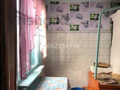 3-комнатный дом, 53.6 м², 25 сот., Береговая за 2.5 млн 〒 в Петропавловске — фото 13