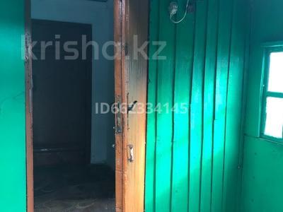 3-комнатный дом, 53.6 м², 25 сот., Береговая за 2.5 млн 〒 в Петропавловске — фото 15