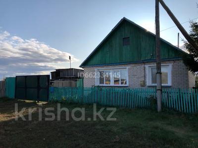 3-комнатный дом, 53.6 м², 25 сот., Береговая за 2.5 млн 〒 в Петропавловске — фото 2