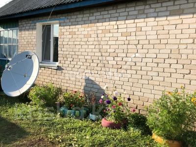 3-комнатный дом, 53.6 м², 25 сот., Береговая за 2.5 млн 〒 в Петропавловске — фото 3