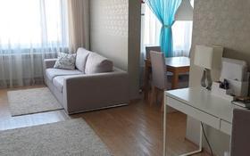 3-комнатная квартира, 68 м², 7/10 этаж, 3а 5 за 17.9 млн 〒 в Темиртау