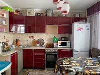 3-комнатная квартира, 76 м², 2/10 этаж, проспект Сатпаева 18 за 34.5 млн 〒 в Усть-Каменогорске