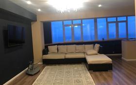 2-комнатная квартира, 73 м², 15/16 этаж помесячно, 17-й мкр 3 за 200 000 〒 в Актау, 17-й мкр