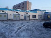 АЗС, СТО, кафе , шиномонтаж , Газ , Автомойка за 850 млн 〒 в Караганде, Казыбек би р-н