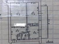 2-комнатная квартира, 42 м², 4/5 этаж, Жибек Жолы 473 — Орозбекова за 22 млн 〒 в Бишкеке