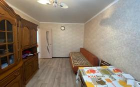 3-комнатная квартира, 60 м², 2/4 этаж, 2 мкр 23 — Жамбыла за 12.9 млн 〒 в Капчагае