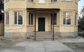 6-комнатный дом, 250 м², 6 сот., мкр Акжар, Тарасова 71 — Абдильдина за 65 млн 〒 в Алматы, Наурызбайский р-н