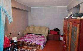 2-комнатная квартира, 41.26 м², 1/5 этаж, Амре Кашаубаева 16 за 13.6 млн 〒 в Усть-Каменогорске