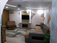 2-комнатная квартира, 55 м², 7/10 этаж посуточно