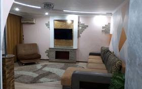 2-комнатная квартира, 55 м², 7/10 этаж посуточно, Панфилова 70 — Найманбаева за 12 000 〒 в Семее