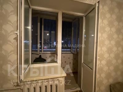 1-комнатная квартира, 32 м², 3/16 этаж помесячно, Амангельды Иманова 41 — Евгения Брусиловского за 100 000 〒 в Нур-Султане (Астана), р-н Байконур — фото 2