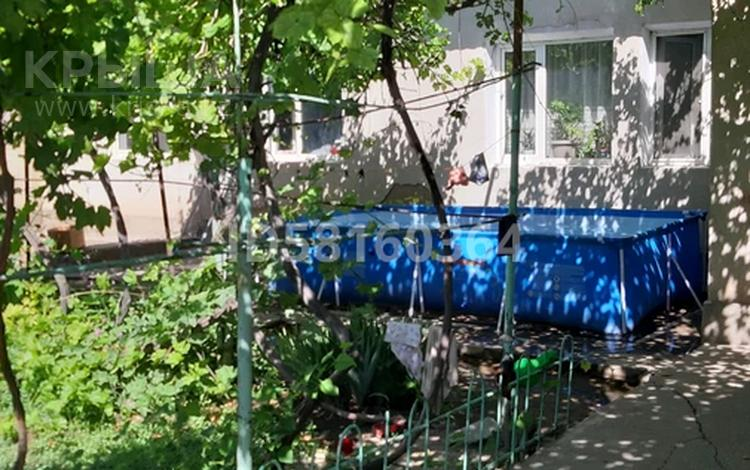 5-комнатный дом, 131 м², 6 сот., Ф.Шаназаров 4б за 35 млн 〒 в Шымкенте, Каратауский р-н